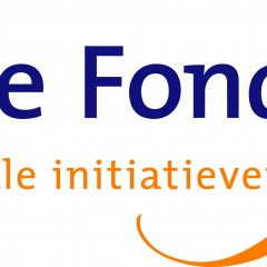Oranje Fonds geeft € 30.000 voor Luukske 3.0