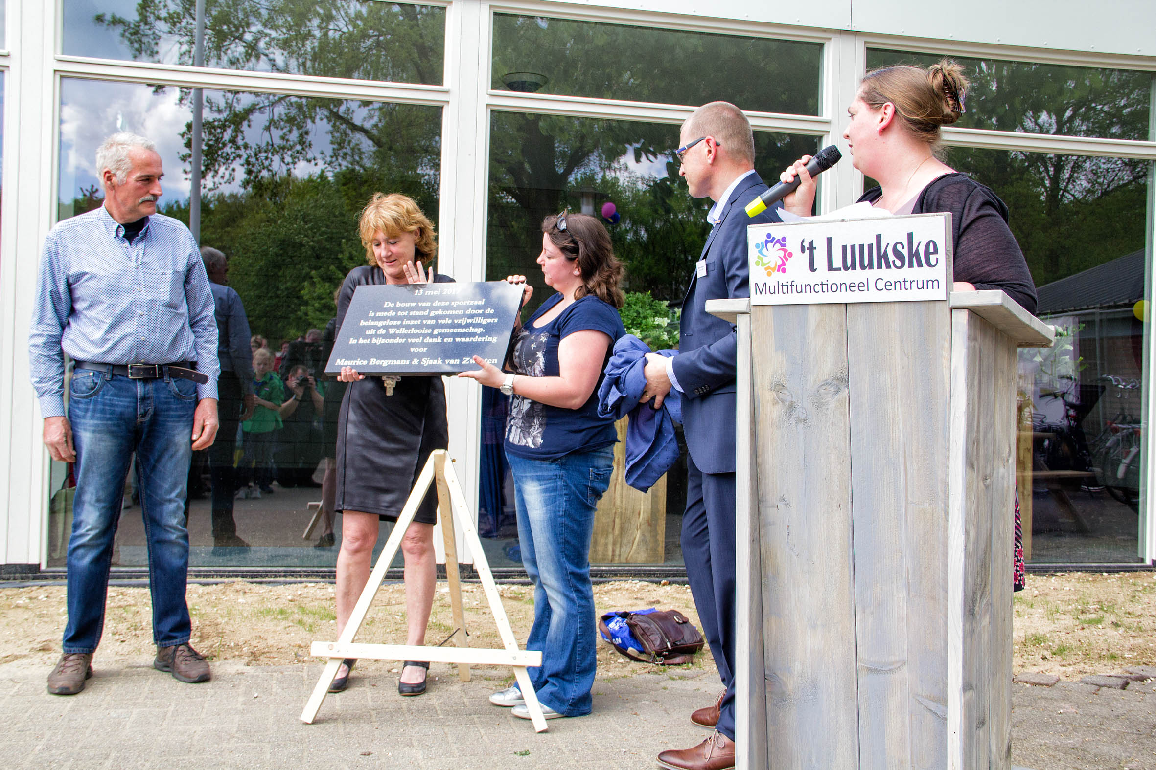 Opening-Luukske-3.01-033