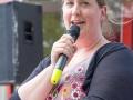 Toespraak Monique van de Hurk (directeur BS Catharina)