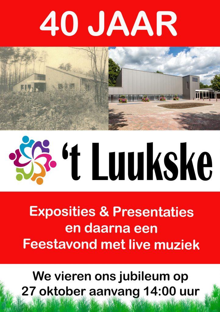 Deze afbeelding heeft een leeg alt-attribuut; de bestandsnaam is 40-jaar-Luukske-722x1024.jpg